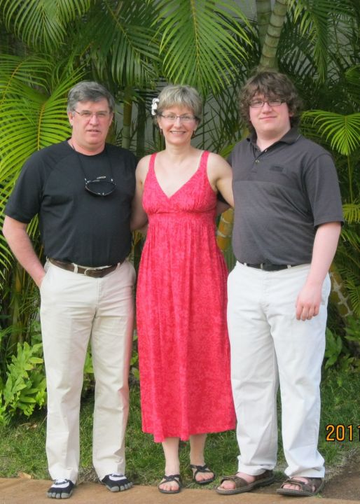 Family - before 1.jpg