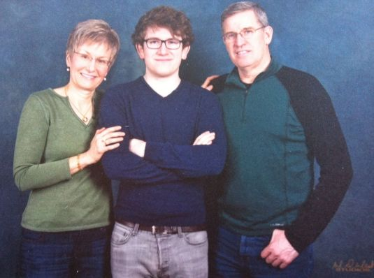 Family Dec 2014.jpg