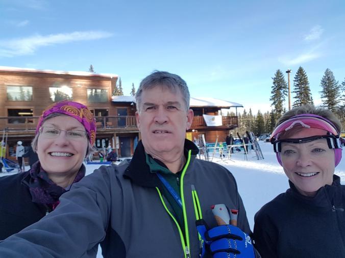 skiing-jan-15